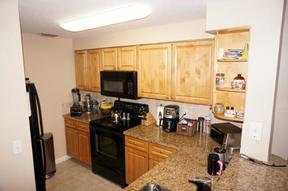 Delray Beach FL Rental For Sale: $2,000
