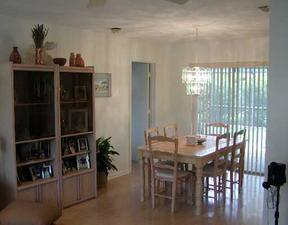 Boca Raton  FL Single Family Home Rental For Sale: $2,800