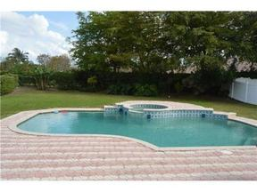 Deerfield Beach FL Rental For Rent 5 bed 3 bath: $3,200