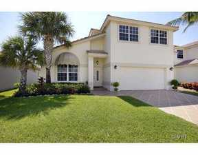 Boca Raton FL Rental For Rent: $3,100