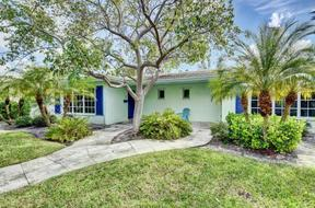 Delray Bch FL Rental 4 RENT East Delray Home: $1,950