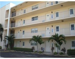 Boca Raton FL Condo Rental Near Beach 4 Rent: $1,500