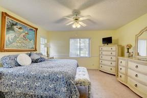 Boca Raton FL 4 SALE Sought for Whisper Walk: $144,900