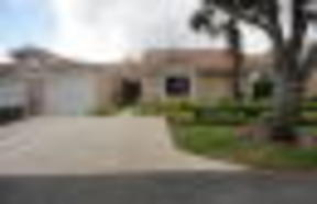 Boca Raton FL Multi Family Home Whisper Walk Boca: $224,900