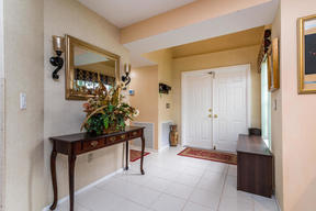 Single Family Home For Sale: 8600 Old Towne Way