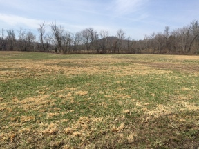 Residential Lots and Land Lots and Land: Lots 26 and 27, Riverboat Circle