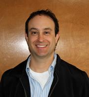 Nathan Rivas