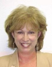 Janet Argevitch