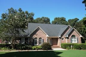 Residential For Sale: 1181 Stonebridge Circle