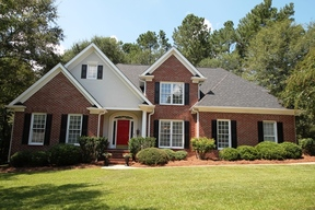 Single Family Home For Sale: 1381 Station Drive