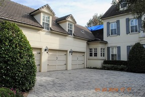 Celebration  FL Single Family Home Coming Soon Bank Owned: $1,300,000 Subject to Bank Approval