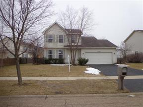 Single Family Home Sold: 5610 Cider Grove Dr