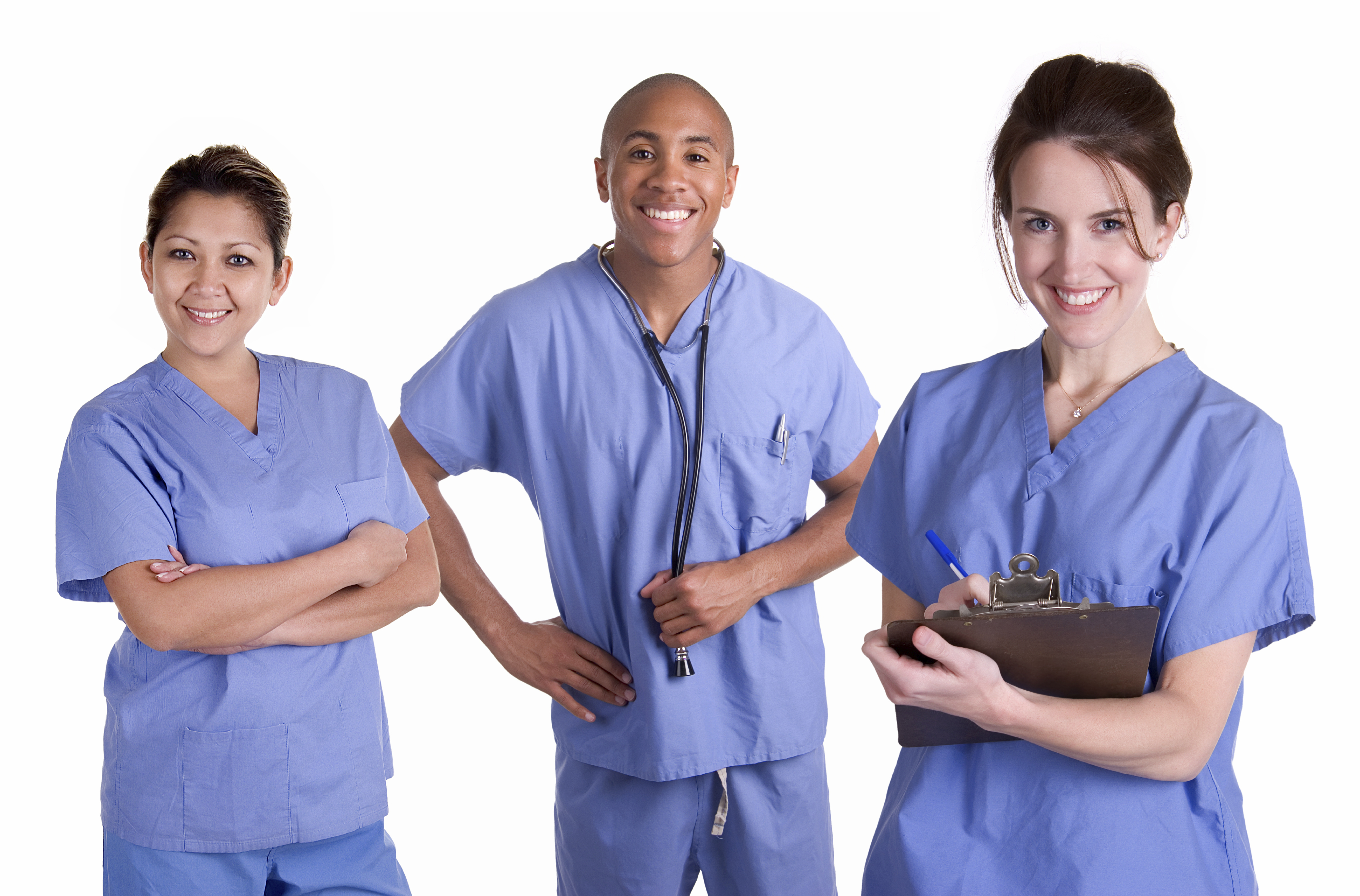 Home Care Travel Nursing Jobs In Ct