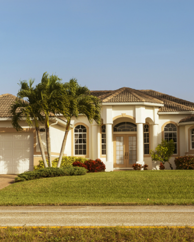 Beach House Rentals In Panama City Beach: Panama City Beach Real Estate, Panama City Beach Homes For