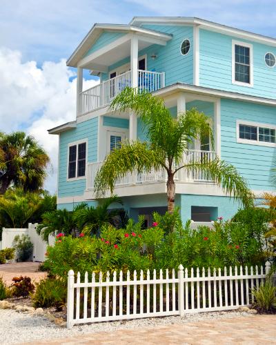 Groovy Panama City Beach Real Estate Panama City Beach Homes For Download Free Architecture Designs Intelgarnamadebymaigaardcom