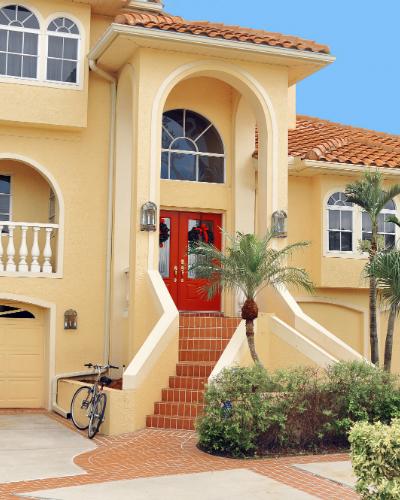 Phenomenal Panama City Beach Real Estate Panama City Beach Homes For Download Free Architecture Designs Intelgarnamadebymaigaardcom