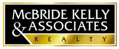 McBride Kelly & Associates
