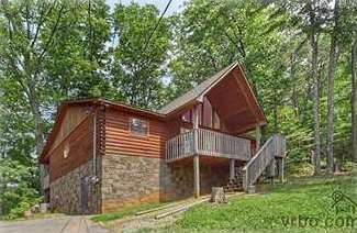 Gatlinburg Overnight Rentals Pigeon Forge Overnight