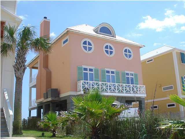 7817 Gulf Blvd.Navarre Beach