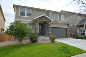 Single Family Home For Lease: 10768 Wheeling Dr.