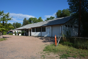 Rental For Rent: 13555 W. Colfax Ave.
