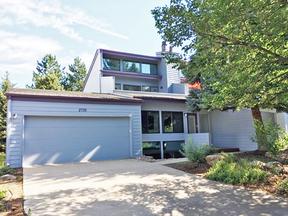 Rental For Rent: 2735 Northbrook Pl.