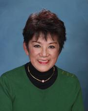 Gloria Apolinario