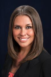 Jennifer Bisbee