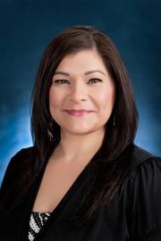 Janey Guerrero