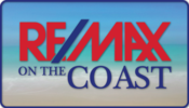 RE/MAX on the Coast