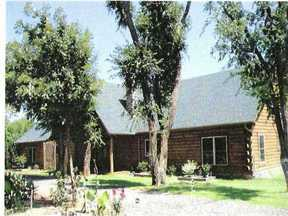 Residential Sold Full Price: 11400 S. County Line Road
