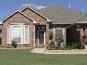 Residential Sold: 14020 Korbyn Drive