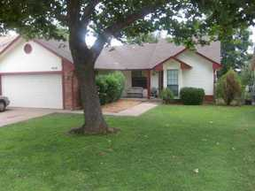 Residential Sold Full Price: 1816 Gray Fox Dr