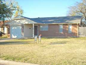 Residential Sold Full Price: 1045 NW 20th