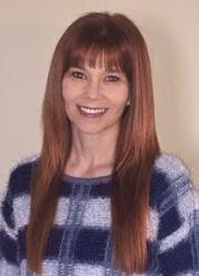 Regina Brossett