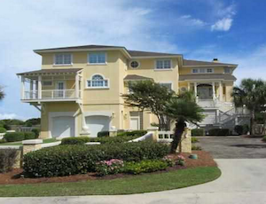 Homes for Sale in Ormond By The Sea, FL