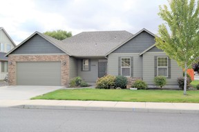 Single Family Home Seller Saved $15,799*: 2090 NW Quince Place