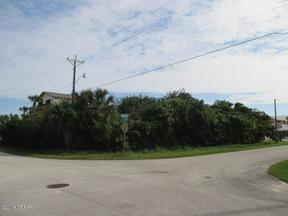 Residential Lots & Land For Sale: 6501 Engram Road