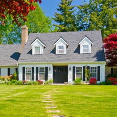Homes For Sale Long Island Real Estate Suffolk County Residential