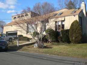 Residential Sold: 15 Elmira Street