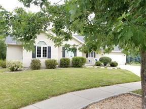 Single Family Home For Sale: 609 Tanner CT