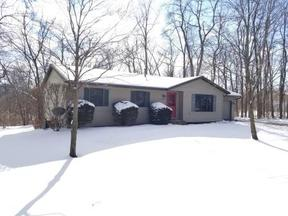 Single Family Home For Sale: 23789 Trailview lane