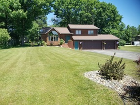 Single Family Home For Sale: N4894 Linse Rd
