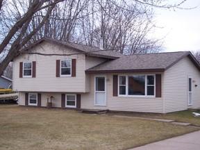 Residential : 6065 Elm St