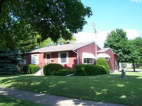 Residential : 2606 Onalaska Ave