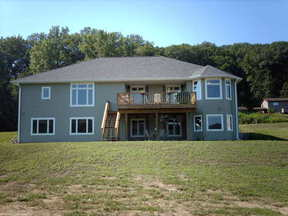 Residential : 5948 County Road S