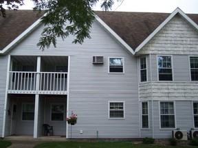 Residential : 1400 Redfield Street #7