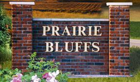 Residential : Lot 18 Primrose Road