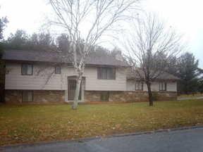 Residential : 2309 Franklin