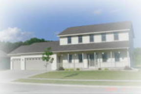 Residential : 801 Pioneer Dr